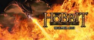 hobbit-2