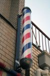 400px-Barber's_signboard