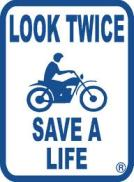 look-twice-save-a-life-sign