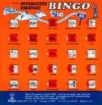 Auto-Bingo-Orange