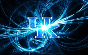 Kentucky_Wallpaper