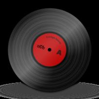 LP_vinyl3