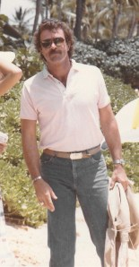 Tom_Selleck_Kahala_Hilton