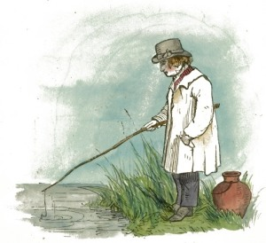 Fishing_Drawing