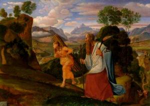 obras maestras de la pintura - juan carlos boveri