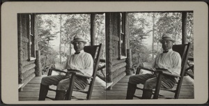 Man_in_a_Rocking_Chair,_from_Robert_N._Dennis_collection_of_stereoscopic_views