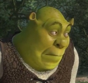 Shrek_Hollywood