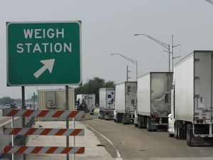 truck_weigh_station
