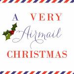 airmailchristmaslogo
