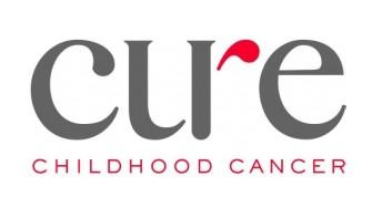 cure-logo-feature-image-e1407445903362