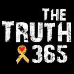 the-truth-365-logo
