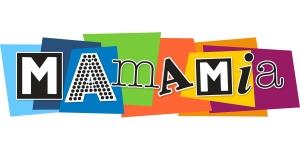 Mamamia-logo-1200x600