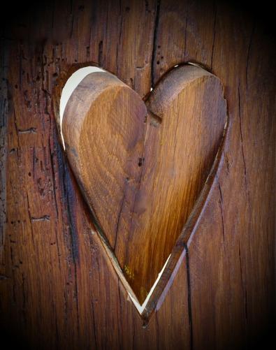wood-1213807_1920