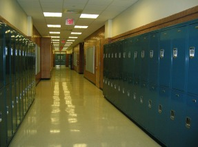 school-417612_1280
