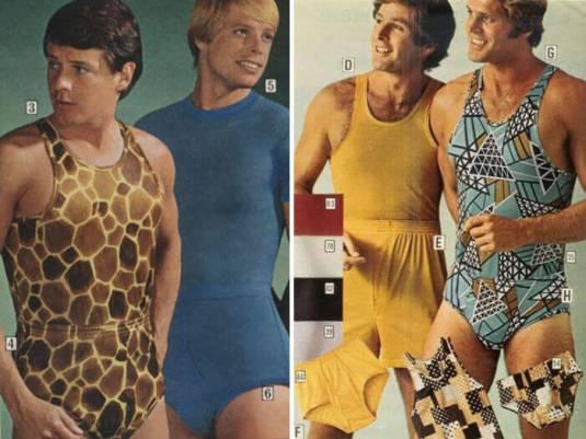 70s-Mens-Underwear-Ad