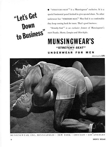 men_in_underwear