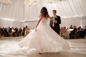 first-dance-songs-wedding-ideas