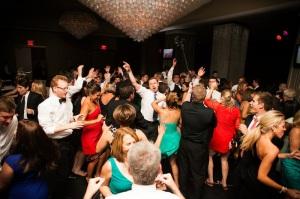 wedding-reception-dj-kings-stock